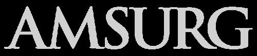 Logo amsurg 96d5d21f5cabf2bbb671a12828aa9e8cd73cd5f78d65d0ea0945db207df77622