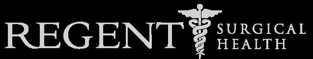 Logo regent d637f823ff825c37f2b4ec4cf10ad9439e7c4486a69a7c93ff1f55b26620b99f