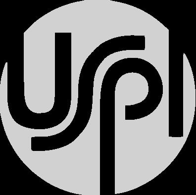 Logo uspi 3ee5ea3aa13c36827a4a2da735f2adb0a9364146ede1ed8f4dfad0fdf9d21800